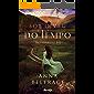 Sob o Véu do Tempo (The Graham Saga Livro 1)