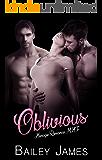 Oblivious: Menage Romance MMF