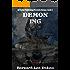Demon II: Inc (Mike Rawlins and Demon the Dog Book 2)