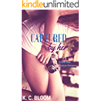 Captured by Her: A First Time Lesbian Romance