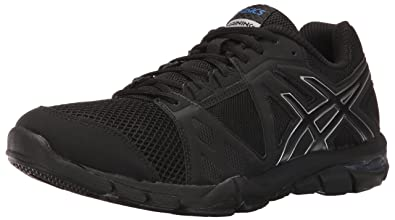 asics cross trainers mens
