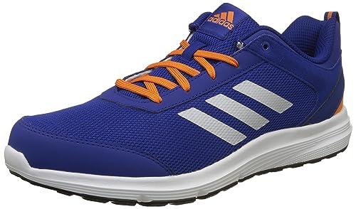 Buy Adidas Men's Erdiga 3 M Mysink
