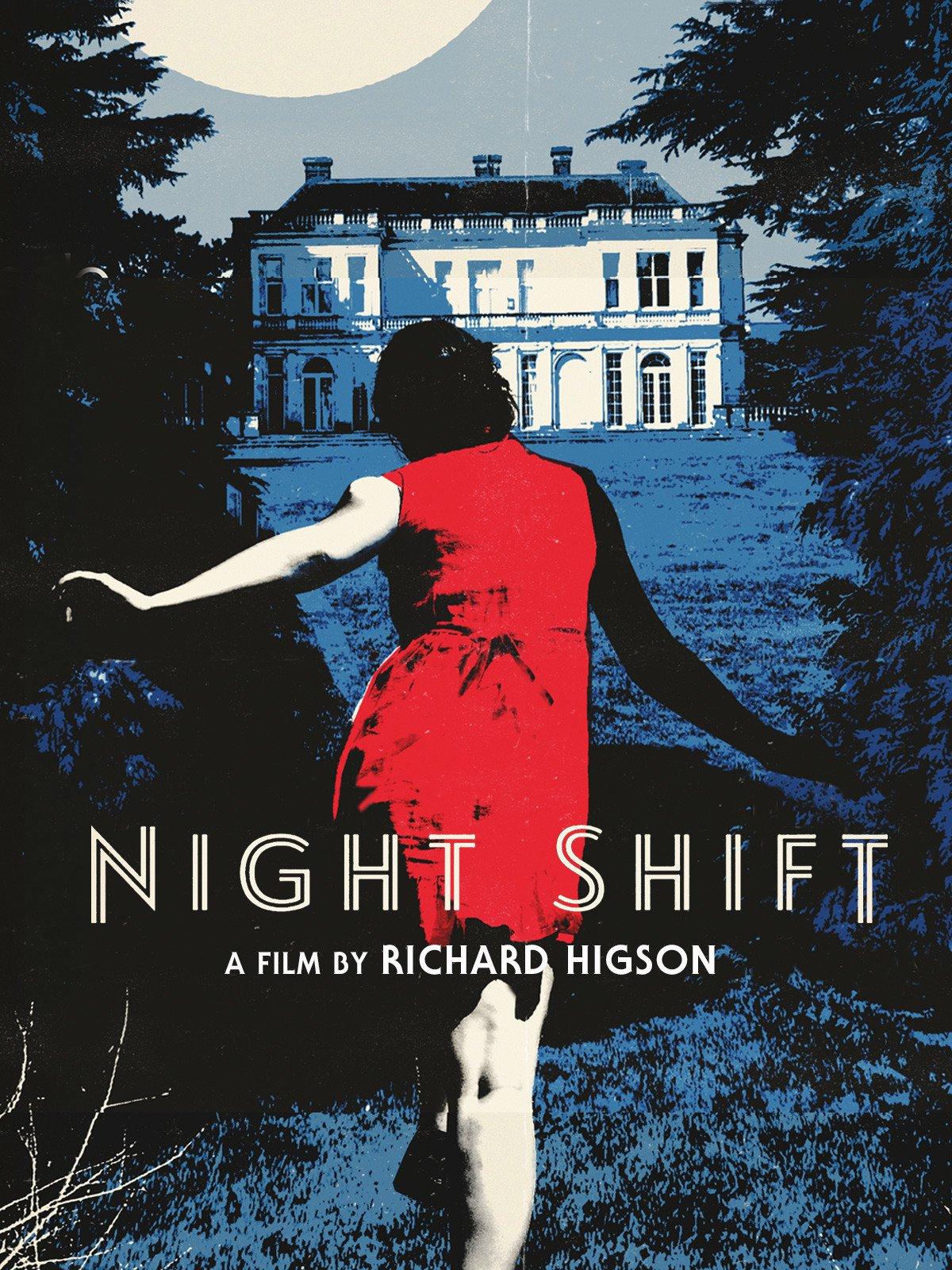 Night Shift on Amazon Prime Video UK