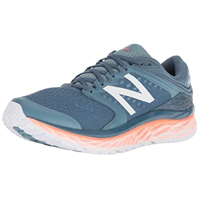 New Balance 1080v8 Fresh Foam