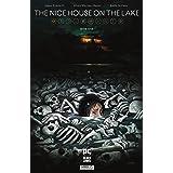 The Nice House on the Lake (2021-) #1