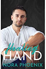 Healing Hand (Perfect Hands Book 5) Kindle Edition