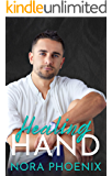 Healing Hand (Perfect Hands Book 5)
