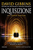 Inquisizione