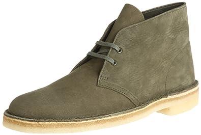 bfdf07e3c98 Clarks Desert Boot