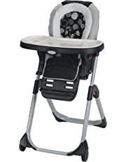 Graco DuoDiner 3-In-1 Highchair, Milan