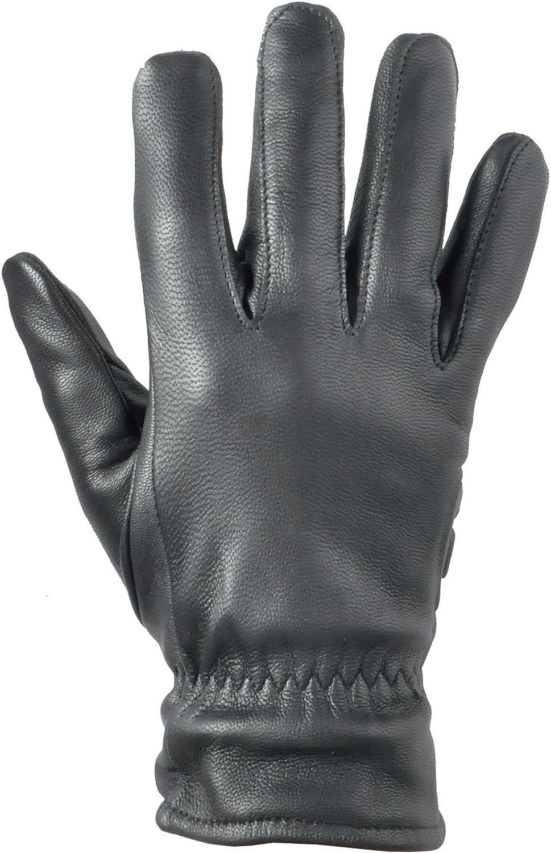 Hatch Friskmaster Supermax Plus Glove With Dyneema