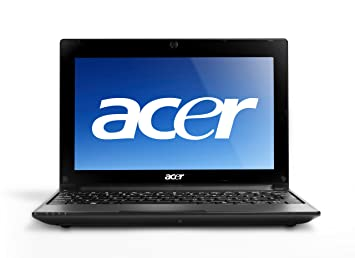 Acer Aspire One D150 Netbook Broadcom WLAN X64 Driver Download