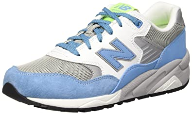 Chaussures Homme Balance Nbmrt580ke Sport De New nwEzXxZ