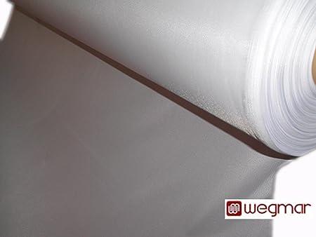 Proyector Lienzo presentación tejido Proyección Lienzo plástico ...