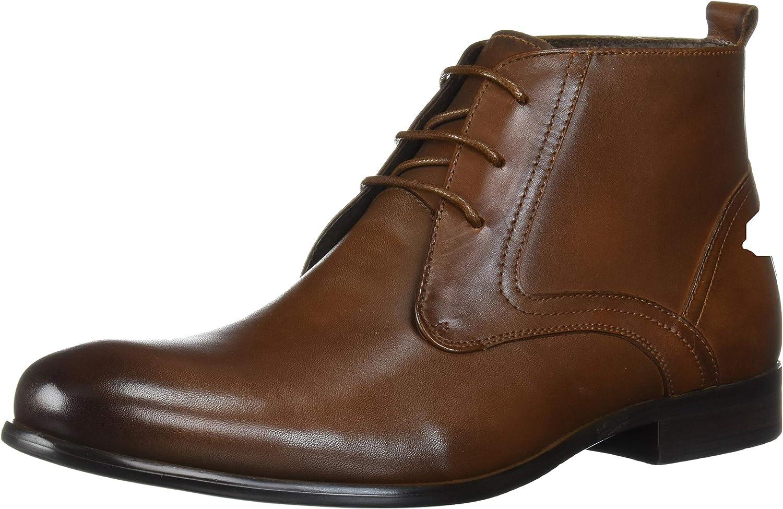 English Laundry Men's Boot Fashion Direct store 100% quality warranty! Jenson