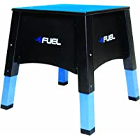 Fuel Pureformance Adjustable Plyometrics Box