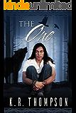 The One (The Keeper Saga Book 6)
