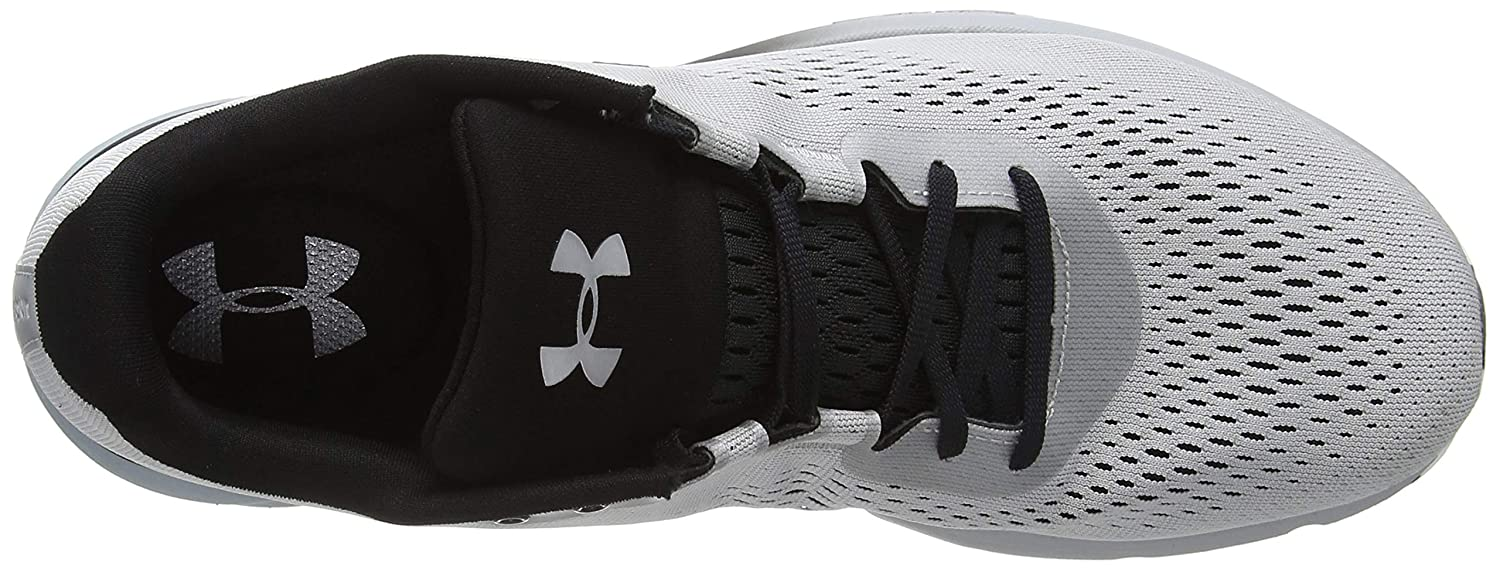 best sneakers 7bcf2 6f6f0 Under Armour UA Charged Spark, Scarpe Running Uomo ingrandisci