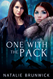 One With the Pack: A Paranormal Lesbian Romance