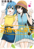 お姉ちゃんが来た (13) (バンブーコミックス 4コマセレクション)