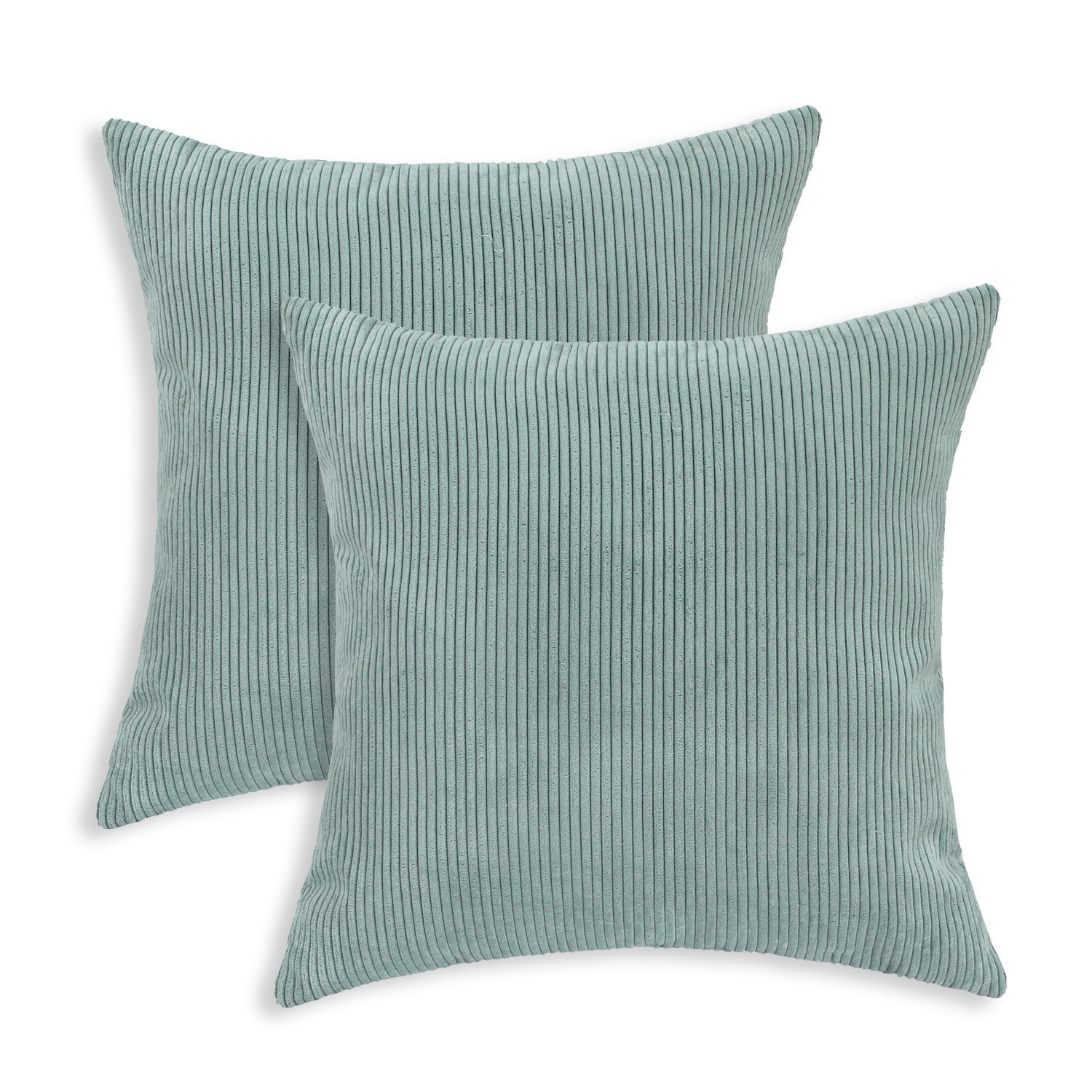 Best Rated In Throw Pillow Covers Amp Helpful Customer