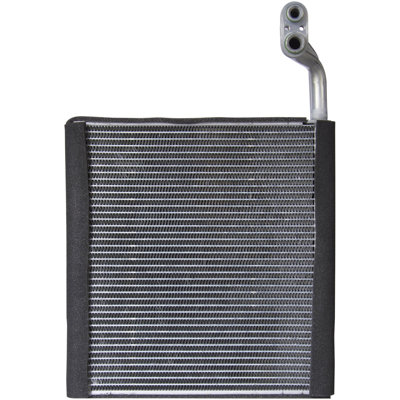 Spectra Premium 1010203 Evaporator
