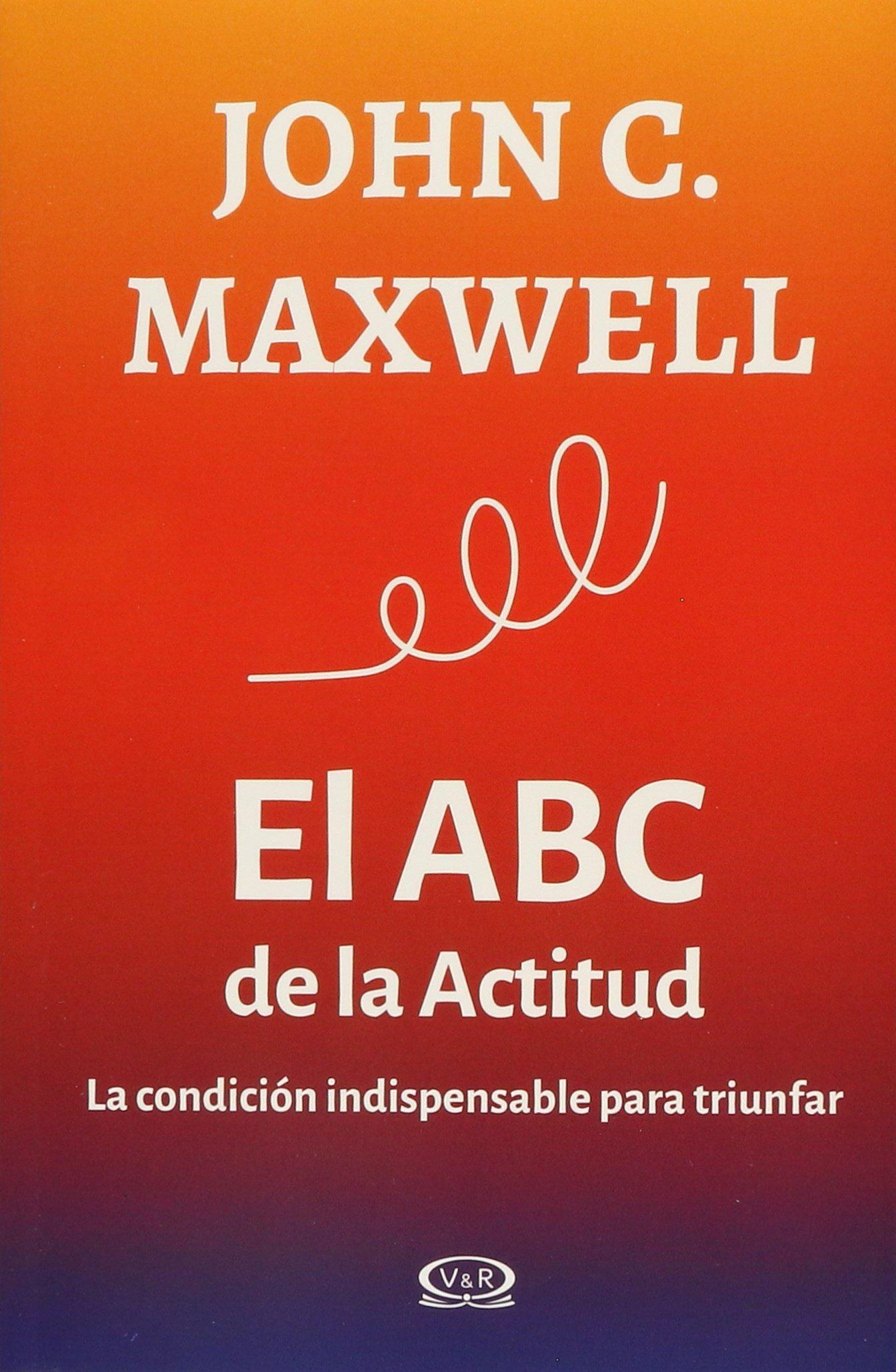 Download El ABC de la Actitud PDF