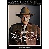 The Grey Fox (Special Edition)