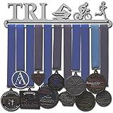 Amazon.com: Ride in Style Triathlon Run Bike Swim car