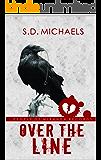 Over the Line: People of Miranda Records Volume 1