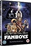 Fanboys [DVD]