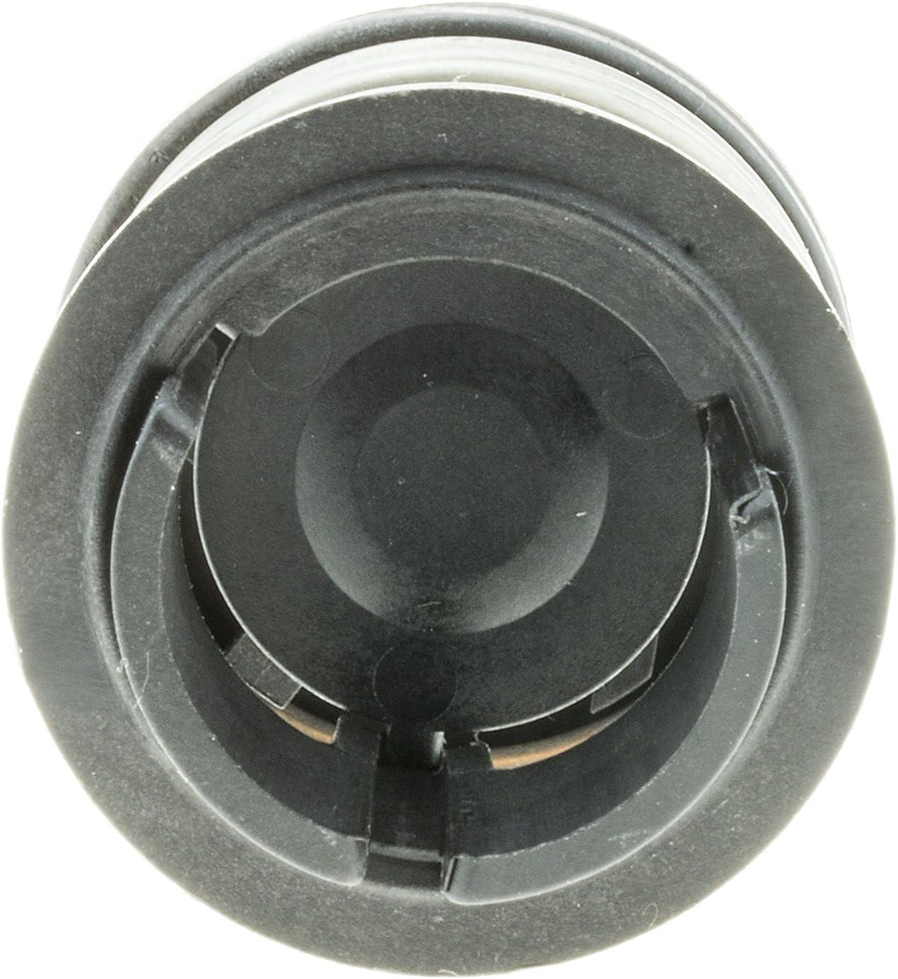 Motorad 733-176 Thermostat