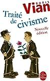Traité de civisme (nouvelle édition)