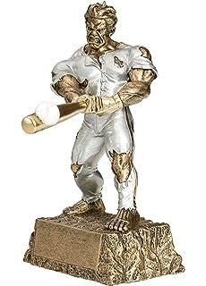 Amazon Baseball Trophy Trophies Sports Award