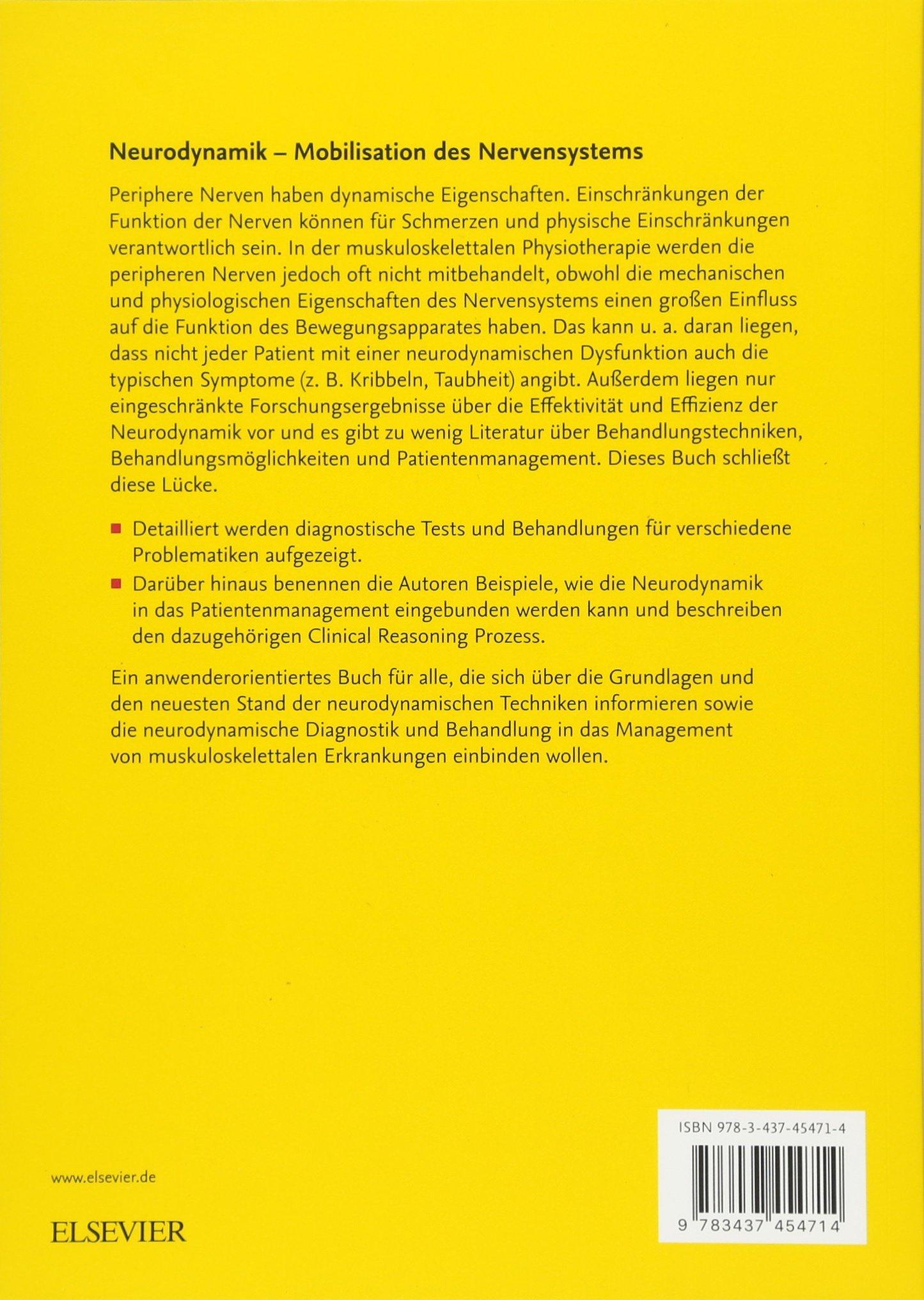 Berühmt Die Menschlichen Körpersysteme Galerie - Physiologie Von ...