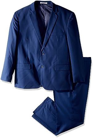 0023e66bb92 Braveman Men s Classic 2 Piece Suit at Amazon Men s Clothing store
