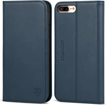 coque laterale iphone 7