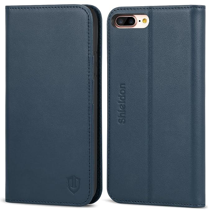 genuine iphone 8 plus case