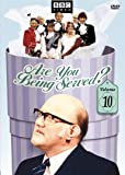 Are You Being Served? Vol. 10