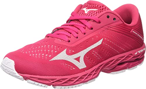 Wave Shadow 3 Running Shoes
