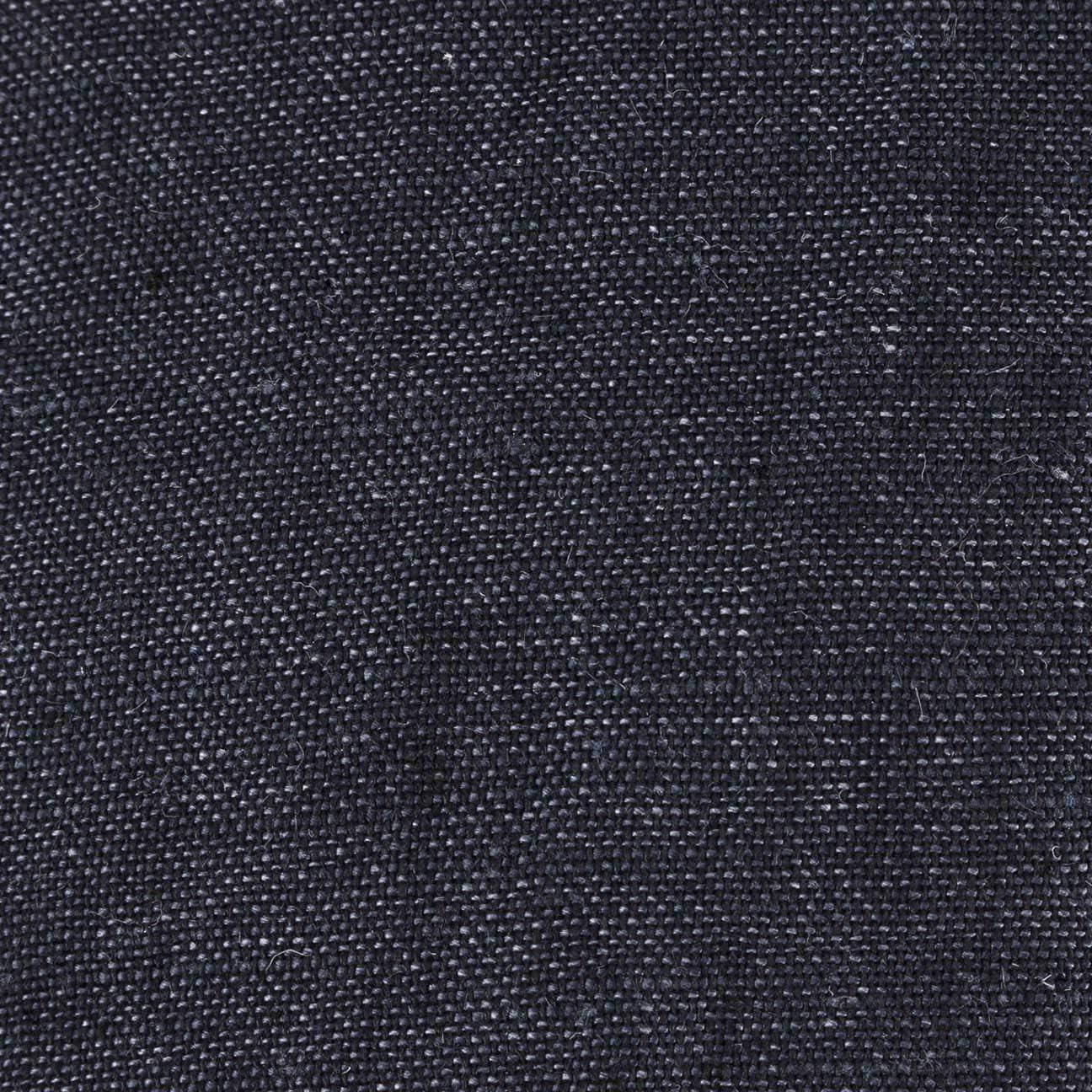 Made in The EU en Lin Gavroche avec Visiere Printemps-ete Stetson Casquette Plate d/´Ete Belfast Homme