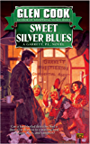 Sweet Silver Blues (Garrett, P.I. Book 1)