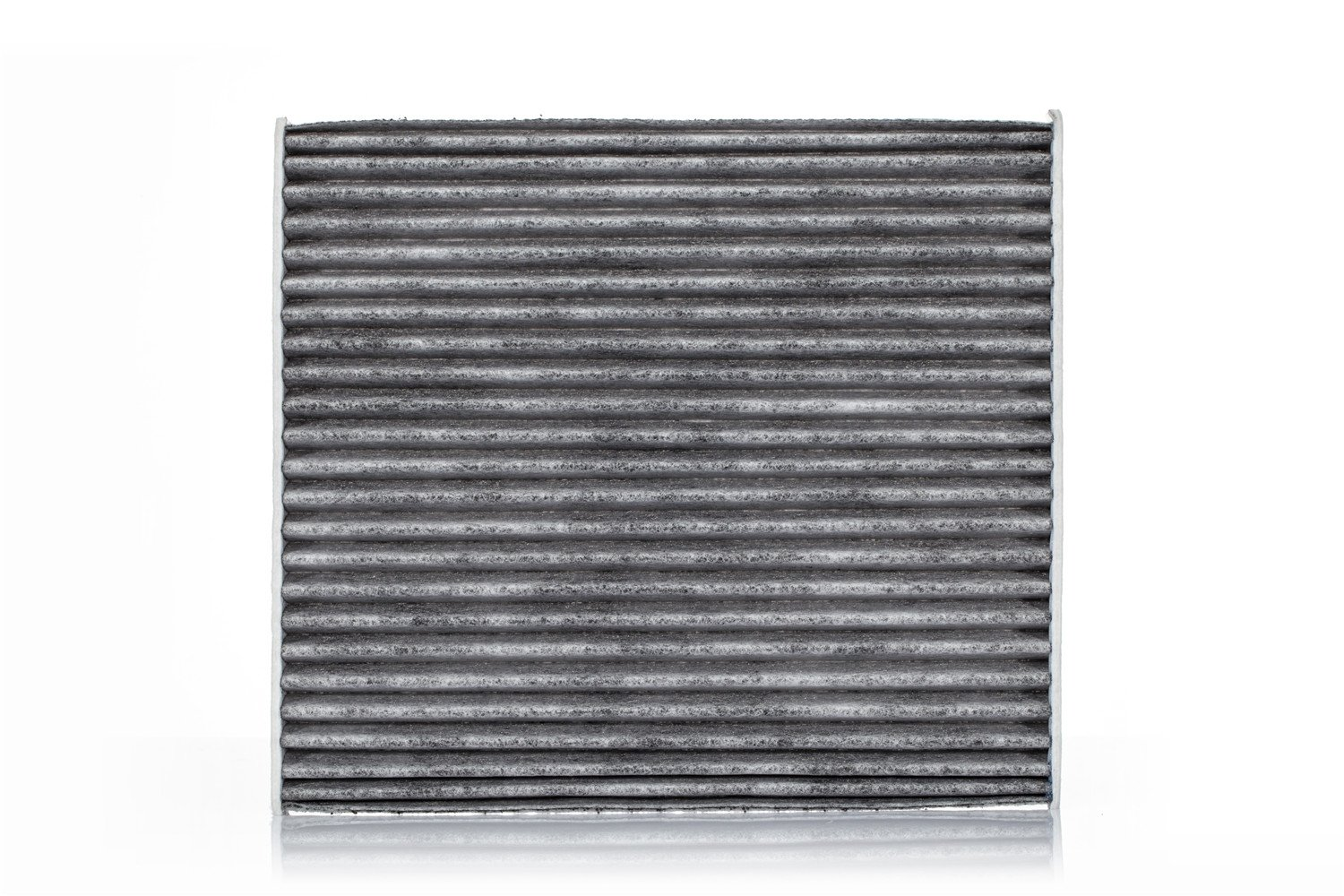 Mr.Ho MH819 Car Cabin Air Filter Replacement for CF11819 with Activated Carbon for Hyundai/Chevrolet/GMC/KIA/Saturn