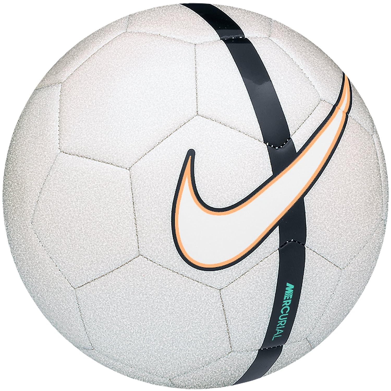 Nike - Balón de fútbol CR7 Prestige: Amazon.es: Deportes y aire libre