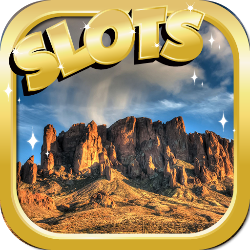 Desert Buster On Line Free Slots - Free Slot Machines Pokies Game For Kindle With Daily Big Win Bonus Spins.