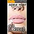 Devour Me: An Alpha Beds a Virgin Dirty Chef Romance