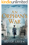 An Orphan's War: One of the best historical fiction books you will read this year