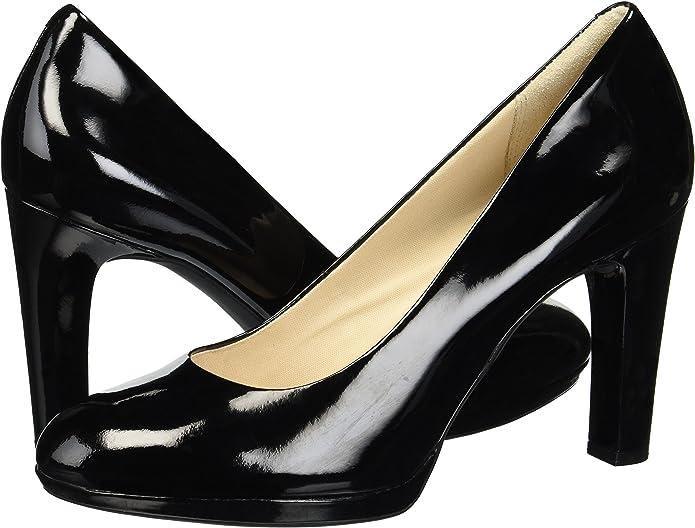 Rockport 乐步 Ally 女式高跟鞋 2.8折$33.28 两色可选 海淘转运到手约¥322