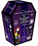 TRIVIAL PURSUIT: Tim Burton's The Nightmare Before Christmas
