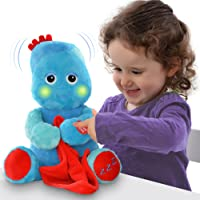 In The Night Garden Kids 'Sleepytime Igglepiggle' Toy
